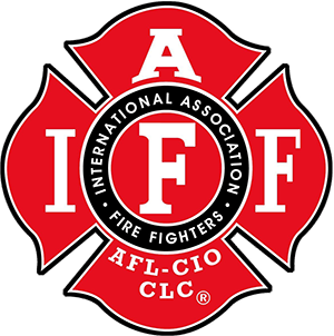 Go To Butler City Firefighters IAFF Local 114 Home Page